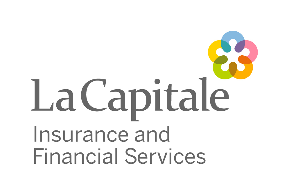 La Capitale – Insurance and financial services